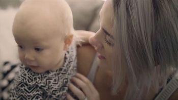 University of Phoenix TV Spot, 'Baby' - Thumbnail 1