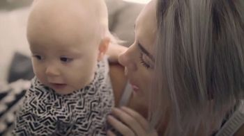 University of Phoenix TV Spot, 'Baby'