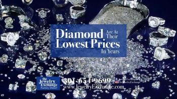 Jewelry Exchange TV Spot, 'Now More Than Ever: Save an Additional 10 Percent' - Thumbnail 2