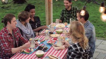 U.S. Census Bureau TV Spot, 'Come Together: Respond Today'