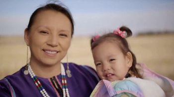 U.S. Census Bureau TV Spot, 'Come Together: Respond Today' - Thumbnail 10