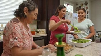U.S. Census Bureau TV Spot, 'Come Together: Respond Today' - Thumbnail 2