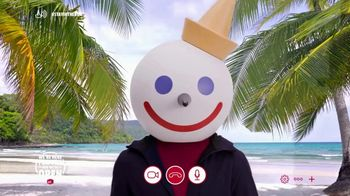 Jack in the Box TV Spot, 'We Are Here for You' - Thumbnail 2