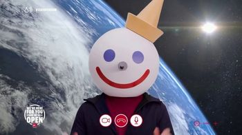 Jack in the Box TV Spot, 'We Are Here for You' - Thumbnail 7