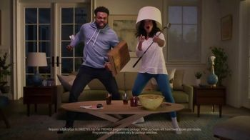 DIRECTV On Demand TV Spot, 'Over 65,000 Movies & Shows: Couple' - Thumbnail 2