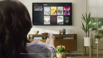 DIRECTV On Demand TV Spot, 'Over 65,000 Movies & Shows: Couple' - Thumbnail 8