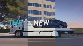 Carvana TV Spot, 'We're All in This Together' - Thumbnail 10