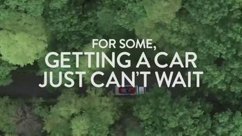 Carvana TV Spot, 'We're All in This Together' - Thumbnail 3