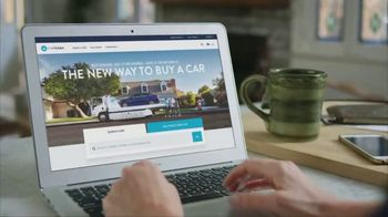 Carvana TV Spot, 'We're All in This Together' - Thumbnail 4
