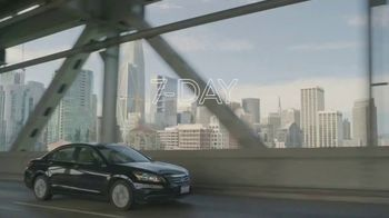 Carvana TV Spot, 'We're All in This Together' - Thumbnail 8