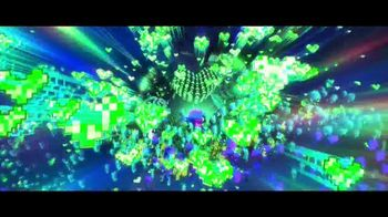 Trolls World Tour - Alternate Trailer 28