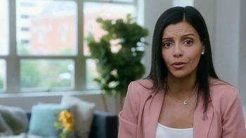 Pfizer, Inc. TV Spot, 'Sickle Cell Disease'