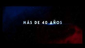 Star Wars: The Rise of Skywalker Home Entertainment TV Spot [Spanish]