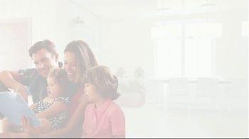 Lenox Financial Mortgage Fast Trac Loan TV Spot, 'Historic Lows' - Thumbnail 8