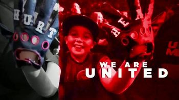 WWE Shop TV Spot, 'Join the Universe' Song by Krissie Karlsson - Thumbnail 3