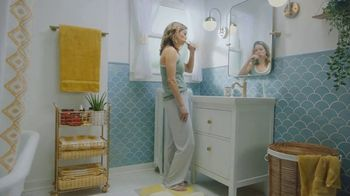Hello Products TV Spot, 'Strangely Noticeable'