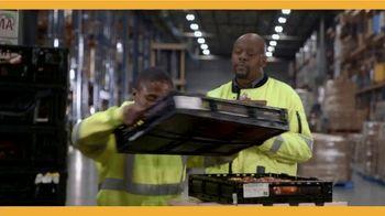 The Kroger Company TV Spot, 'Our Associates' - Thumbnail 5