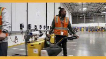 The Kroger Company TV Spot, 'Our Associates' - Thumbnail 6