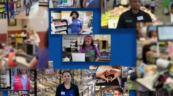 The Kroger Company TV Spot, 'Our Associates' - Thumbnail 9
