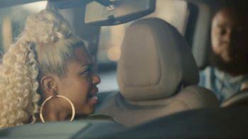 Sonic Drive-In TV Spot, 'Far Apart: Newest Day' Song by Sufjan Stevens - Thumbnail 6