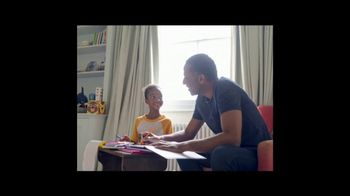 Kaiser Permanente TV Spot, 'Do the Right Thing' - Thumbnail 7
