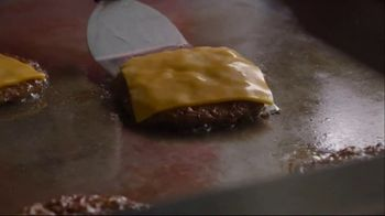 Sonic Drive-In Sweet 'n' Tangy Bacon Slinger TV Spot, 'It All Comes Together' - Thumbnail 2