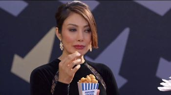 Jack in the Box Popcorn Chicken Combos TV Spot, 'When Drama Pops Off' - Thumbnail 6