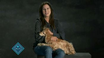 Blue Buffalo TV Spot, 'Jillian and Her Dog Mo' - Thumbnail 3