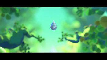 Trolls World Tour - Alternate Trailer 31