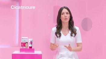 Cicatricure Deep Anti-Wrinkle Cream TV Spot, 'Más firmeza' [Spanish] - Thumbnail 1