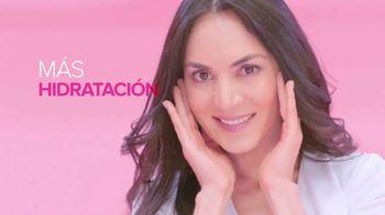 Cicatricure Deep Anti-Wrinkle Cream TV Spot, 'Más firmeza' [Spanish] - Thumbnail 6
