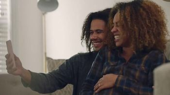 T-Mobile Connect TV Spot, 'Dar un gran paso' [Spanish] - Thumbnail 3