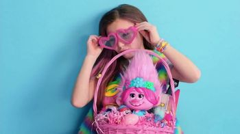 Target TV Spot, 'Easter Gifts' Song by LONIS