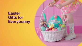 Target TV Spot, 'Easter Gifts' Song by LONIS - Thumbnail 5