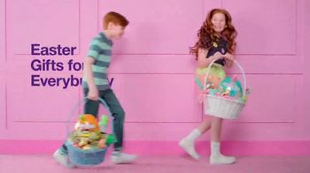 Target TV Spot, 'Easter Gifts' Song by LONIS - Thumbnail 6