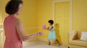 Target TV Spot, 'Easter Gifts' Song by LONIS - Thumbnail 7