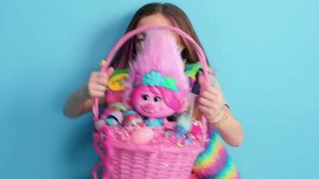 Target TV Spot, 'Easter Gifts' Song by LONIS - Thumbnail 9