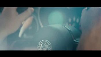 2020 Alfa Romeo Giulia TV Spot, 'Type A: Giulia' Featuring Alexander Skarsgård [T1] - Thumbnail 4