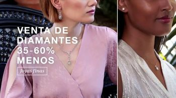 Macy's TV Spot, 'Tantas formas de ahorrar' [Spanish] - Thumbnail 5