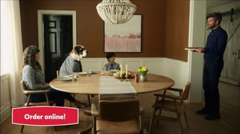 Papa Murphy's Pizza $10 Tuesday TV Spot, 'Seriously' - Thumbnail 7
