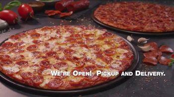 Love Pepperoni: $2 Off thumbnail