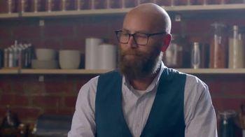 Bush's Best Baked Beans TV Spot, 'Savory Loves Sweet Hot Dog'