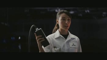 Acura TV Spot, 'Two Words: Dyno' Song by Dick Dale [T1] - Thumbnail 1