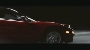 Acura TV Spot, 'Two Words: Dyno' Song by Dick Dale [T1] - Thumbnail 2