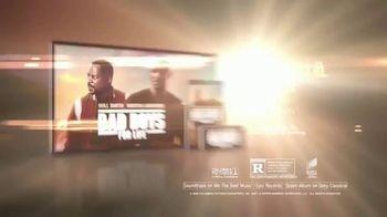 Bad Boys for Life Home Entertainment TV Spot - Thumbnail 10