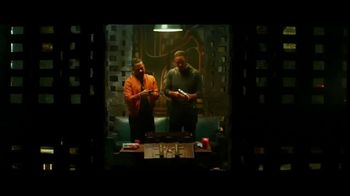 Bad Boys for Life Home Entertainment TV Spot - Thumbnail 2