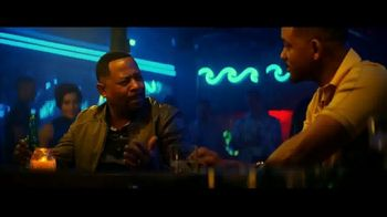 Bad Boys for Life Home Entertainment TV Spot - Thumbnail 6