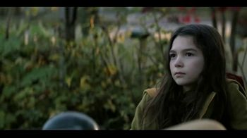Apple TV+ TV Spot, 'Home Before Dark' Song by Vision Vision