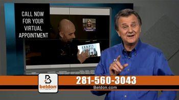 Beldon Siding TV Spot, 'Virtual Appointment' - Thumbnail 9
