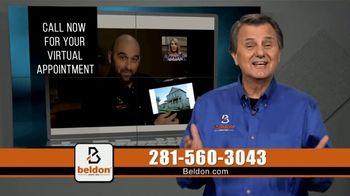Beldon Siding TV Spot, 'Virtual Appointment' - Thumbnail 8